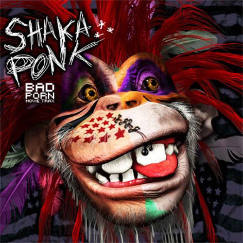 Shaka Ponk - How We Kill Stars