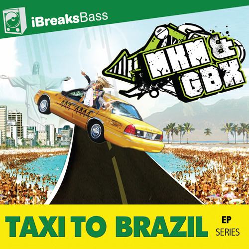 MKM&GBX_Space Mint Delicious_IBREAKSBASS