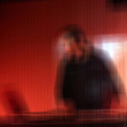 Klarsk Live Demo@Daz Furey's El Exilio Show-17/10/2009
