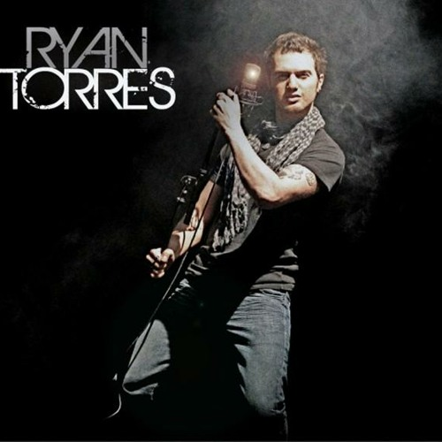 Don't Give Up feat. Ryan Torres (Radio Edit)