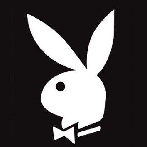 RON REESER - White Party @ The Playboy Mansion | Los Angeles | May 09