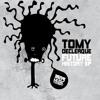 Tomy DeClerque - Planned History (Roman Gertz Remix)