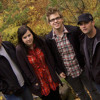 Emily Steeves Band - I Miss You mp3