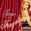 Fergie - Fergalicious - Sonikross remix
