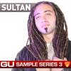 Global Underground Series 3 - Sultan Sample Pack Demo
