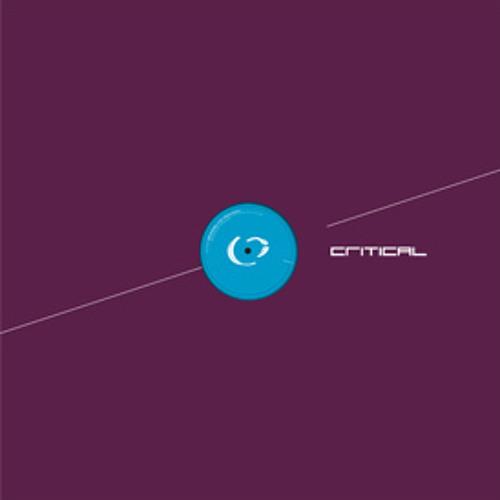 SpectraSoul - Organiser [Critical]