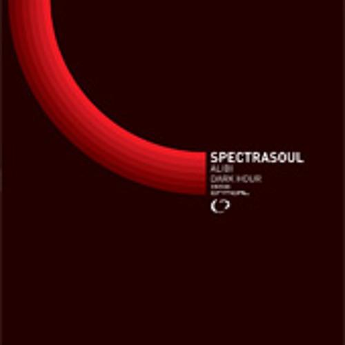 SpectraSoul - Alibi [Critical]
