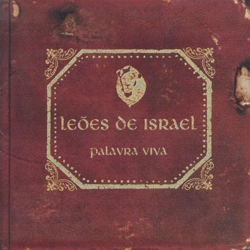 (Palavra Viva) Leões De Israel - Filhos Rebeldes
