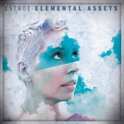 Estroe mix for Ibiza-Voice