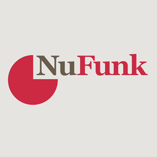 Nu Funk - Funky Breaks Group