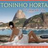 Download Toninho Horta - Meditation Mp3