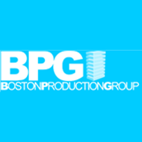 Boston Production Group
