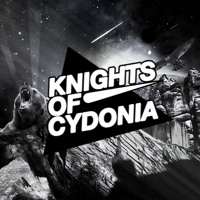 Muse - Knights Of Cydonia (The Integrals Remix)