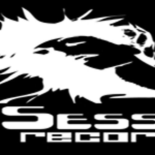 Deepsessions Recordings