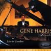 Gene Harris - Blue Monk