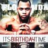 Rick Ross feat Flo Rida - Birthday