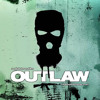 Freedom Fighters - Outlaw