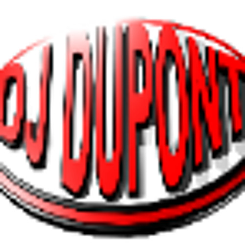 Dupont vs David Guetta Feat. Akon -Sexy Bitch (Dupont Hardcore Remix)