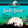 WHR001 SUFI SOUL - HAMZA [WIND HORSE RECORDS]