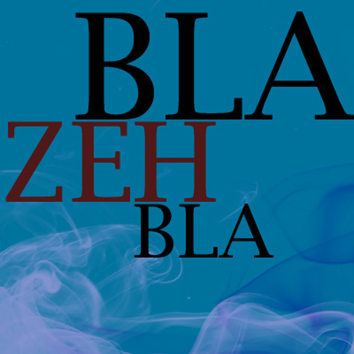 Bla-zeh Bla (DjSpaSy Remix)