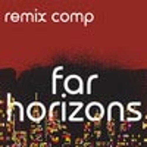 DJ Cristo feat. Heidi - Far Horizons (Benk Nyros Remix)