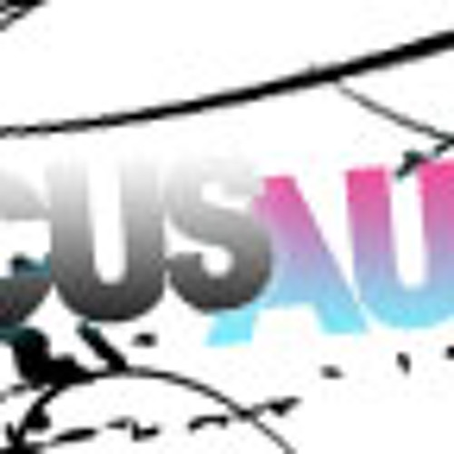 Brand new uk funky slidos