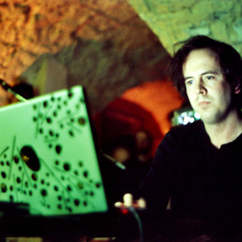 Ulrich Schnauss - AudioRiver 2009 Promo