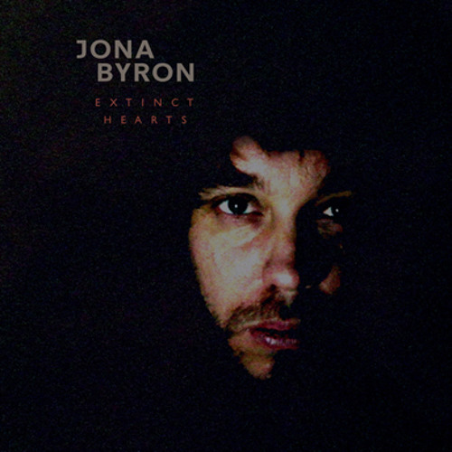 Jona Byron - Beautiful Bird