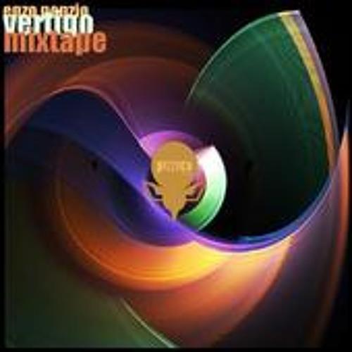 Enzo Ponzio - Vertigo Mix