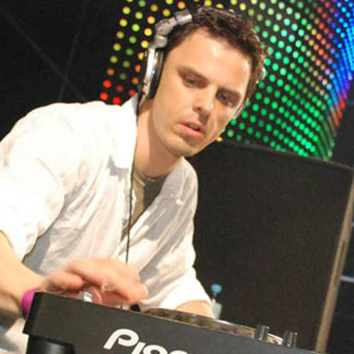 Markus Schulz presents - Global DJ Broadcast World Tour (5 November 2009)