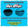 Download Oye Hoye: Mp3