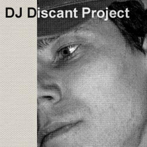 DJ MIX (deep/minimal)