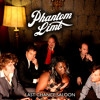 Last Chance Saloon - Phantom Limb (Amazon.co.uk FREE download)