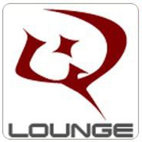 Q-Lounge.FM - DJ MIXES