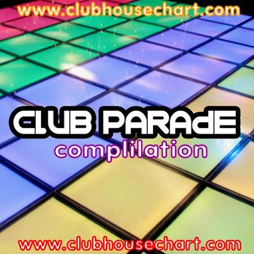 Karl Tauro - Club Parade DjSet