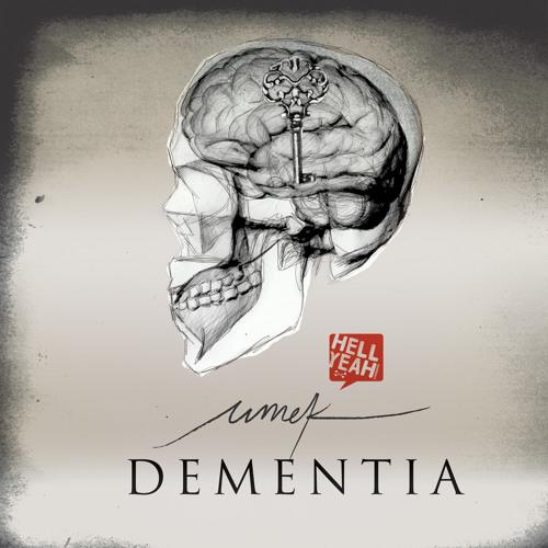 Umek - Dementia