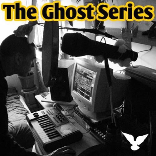 Infallible - The Ghost Series [DEMOS], tr0uble07 feat. Joe Kovacs