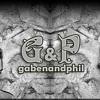 EDX vs. DJ Chus & David Penn - Baila Grande (Gaben & Phil Mashup)