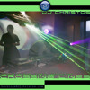 VA Dj Christos - Crossing Lines (Live Dj Set Oct 09)