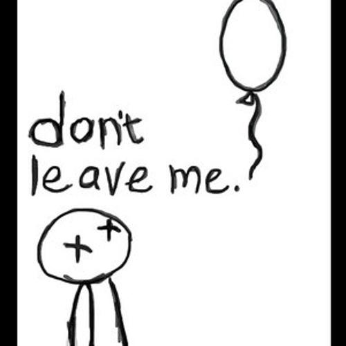 JayBeaTs -  Don't Leave Me