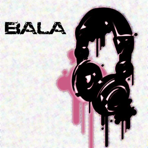 BALA - November Birthday Mix