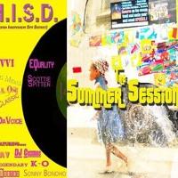 "H.I.S.D. ""Automatic"" Feat. Sonny Bonoho"