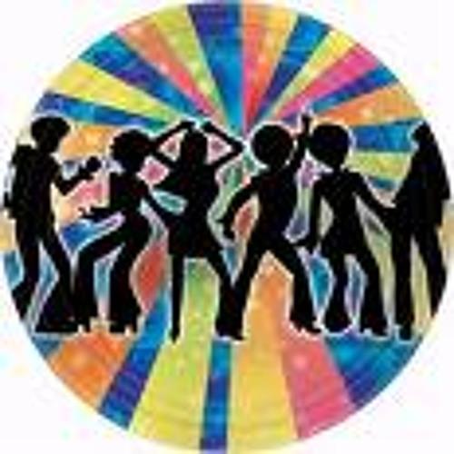 Disco-Funk  Mix