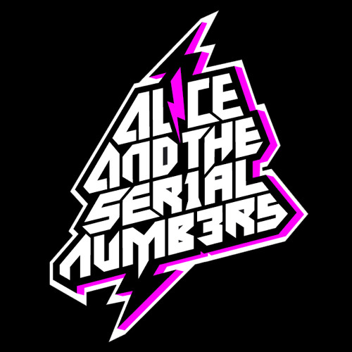 Circuit Freq - Supertripper (Alice And The Serial Numbers Remix)