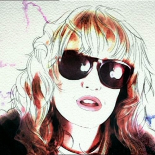 Ladyhawke - My Delirium - Nickster Remix
