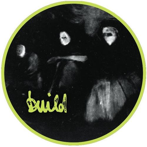 BUILD001 - Baobinga & I.D. - Tongue Riddim w/ Roska RMX