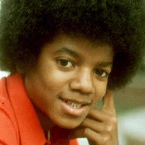 Mass Appeal - Can It Be ft Michael Jackson
