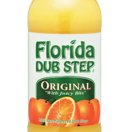 FLORIDA DUBSTEP CREW