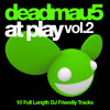 deadmau5 vs Melleefresh - Sex Slave (Original Mix) [edit]