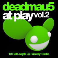 Deadmau5 - Orca
